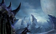 Starcraft 2 Heart of the Swarm Expansion Digital Deluxe Edition Global Battle.Net (PC/MAC)