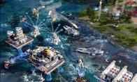 Command & Conquer: Red Alert 3 Steam Altergift