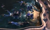 Command & Conquer: Red Alert 3 EU Steam Altergift