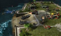 Command & Conquer: Red Alert 3 Steam Gift