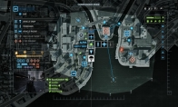 Battlefield 4 Premium Edition RU/PL Languages Only Origin CD Key