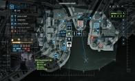 Battlefield 4 - Premium DLC US PS3 CD Key