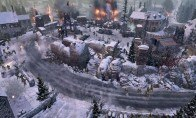 Company of Heroes 2 - Ardennes Assault Clé Steam