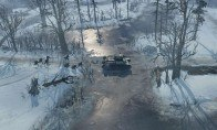 Company of Heroes 2: Ardennes Assault TH VPN Activated Steam CD Key