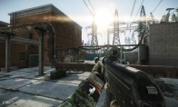 Escape from Tarkov: Standard Edition EU Digital Download CD Key