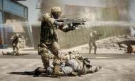 Battlefield Bad Company 2: SpecAct Kit Upgrades Origin Clé