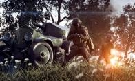 Battlefield 1 - Incursions Community Environment Clé Origin