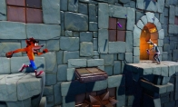 Crash Bandicoot N. Sane Trilogy Steam Altergift