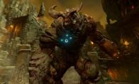 Doom RU VPN Required Steam CD Key