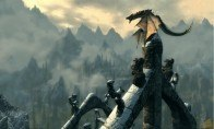 The Elder Scrolls V: Skyrim Steam Gift