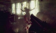 RAGE Anarchy Edition | Steam Key | Kinguin Brasil