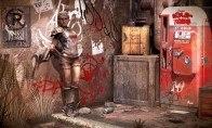 RAGE Anarchy Edition Steam CD Key