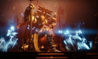 Destiny 2: Forsaken Legendary Collection ASIA Battle.net CD Key