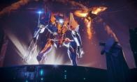 Destiny 2 + Expansion Pass Bundle NA Battle.net CD Key
