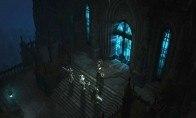 Diablo 3 - Reaper of Souls Digital Deluxe EU Battle.net CD Key
