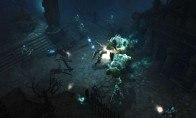 Diablo 3 - Reaper of Souls Battle.net CD Key Global (PC/Mac)