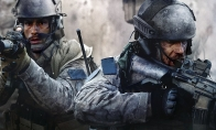 Call of Duty: Modern Warfare PRE-ORDER EU Battle.net CD Key