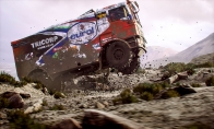 Dakar 18 + Pre-order Bonus Steam CD Key