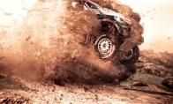Dakar 18 PRE-ORDER EU Steam CD Key