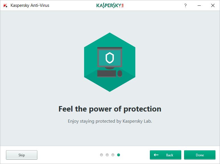 key kaspersky anti-virus 2017