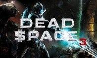 Dead Space 3 EA Origin CD Key