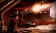 Destiny 2 EU VORBESTELLUNG Battle.net CD Key