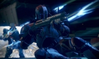 Destiny 2 Digital Deluxe Edition US Battle.net CD Key