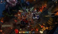 Diablo 3 Battlechest US Battle.net CD Key