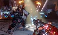 Borderlands 3 Deluxe Edition Steam Altergift