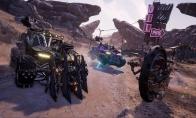 Borderlands 3 - Season Pass DLC EU Steam Altergift