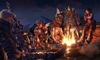 Borderlands 3 Deluxe Edition EU Steam Altergift