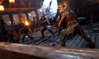 For Honor - Year 1: Heroes Bundle DLC US PS4 CD Key