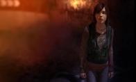 Beyond: Two Souls Steam CD Key