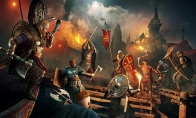 Assassin's Creed Valhalla PRE-ORDER XBOX One CD Key