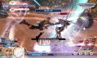 Dissidia Final Fantasy NT EU PS4 CD Key