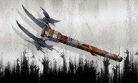 Dying Light - Exclusive Pack DLC Clé Steam