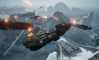 Dreadnought - Premium Starter Pack DLC Activation CD Key