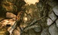 Dragon Age: Origins Awakening | Steam Gift | Kinguin Brasil