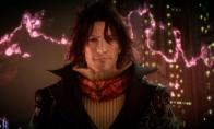 Final Fantasy XV: Royal Edition Clé XBOX One