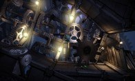 Unmechanical: Extended GOG CD Key