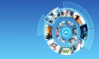 EA Access 12 Month Subscription Xbox One CD Key