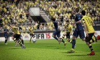 FIFA 15 - 15 FUT Gold Pack (Bonus Pack Only) Origin CD Key