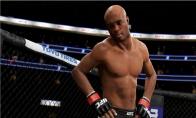 UFC 2 - 1050 Points XBOX One CD Key