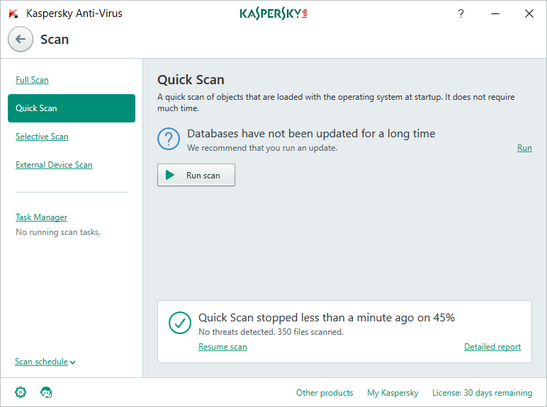 kaspersky antivirus 2016  with activation key for 1 year