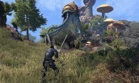 The Elder Scrolls Online: Morrowind Upgrade + Early Access Digital Download CD Key