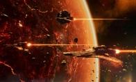 End Space EU PS4 CD Key