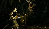Dark Souls: Remastered XBOX One CD Key