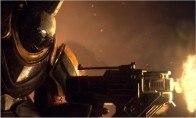 Destiny 2 JP Battle.net Voucher