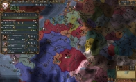 Europa Universalis IV - Rights of Man Expansion Steam Altergift