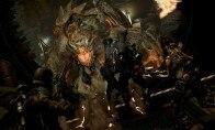 EVOLVE Behemoth - Monster DLC Steam CD Key